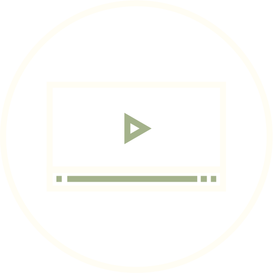 Connected TV (CTV) Advertising icon